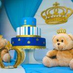 La festa di compleanno di tuo figlio….. racconto di un papà