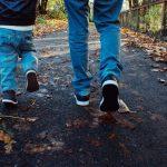 Il senso di inadeguatezza del padre