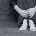 L'isolamento volontario degli adolescenti – Hikikomori