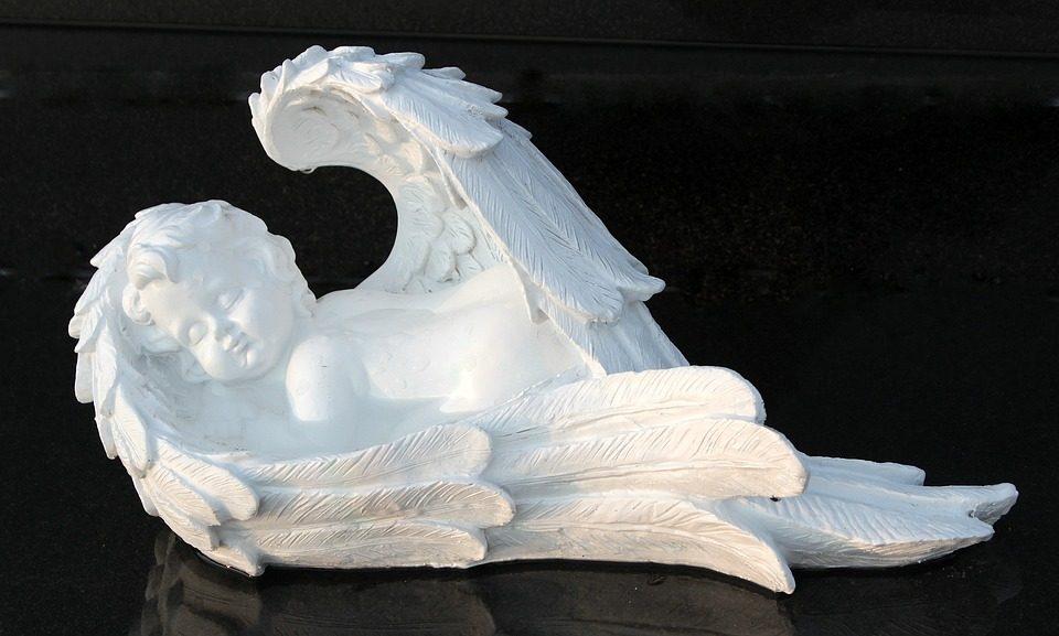 chiama angeli