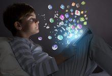I bambini e la tecnologia: la mia esperienza