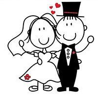 Quando lui non si vuole sposare ovvero il matrimonio impossibile