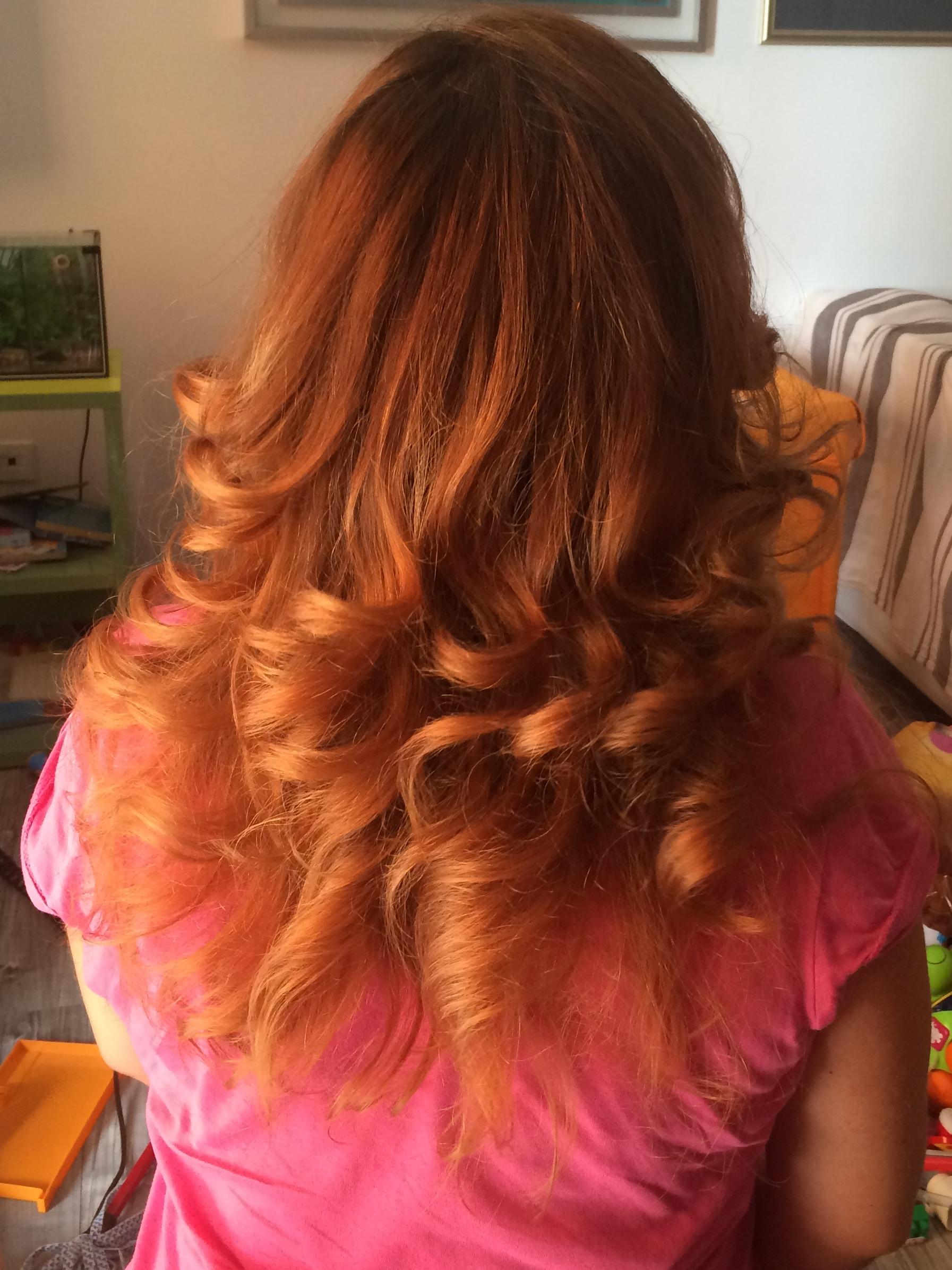 capelli 11