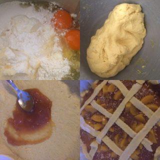 crostata-della-nonna-1
