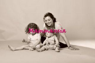 mamme e manie