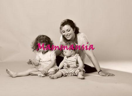 Evviva le mamme…. e le loro manie!