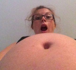 ipocondria in gravidanza