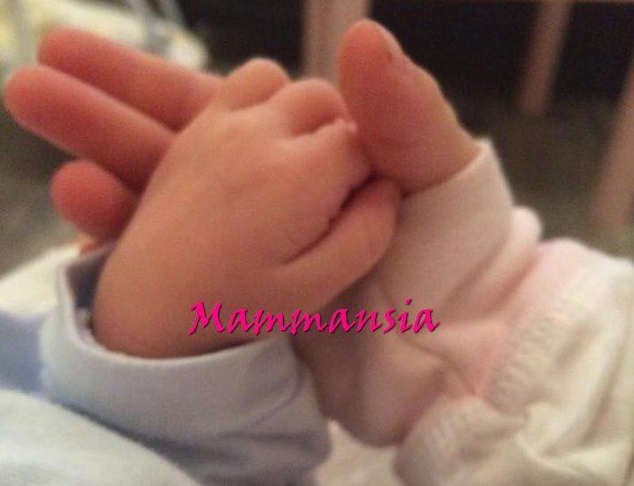 Differenze tra primo e secondo figlio: il post parto