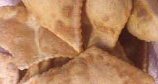 gnocco-fritto-modenese