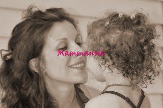 il mestiere di mamma