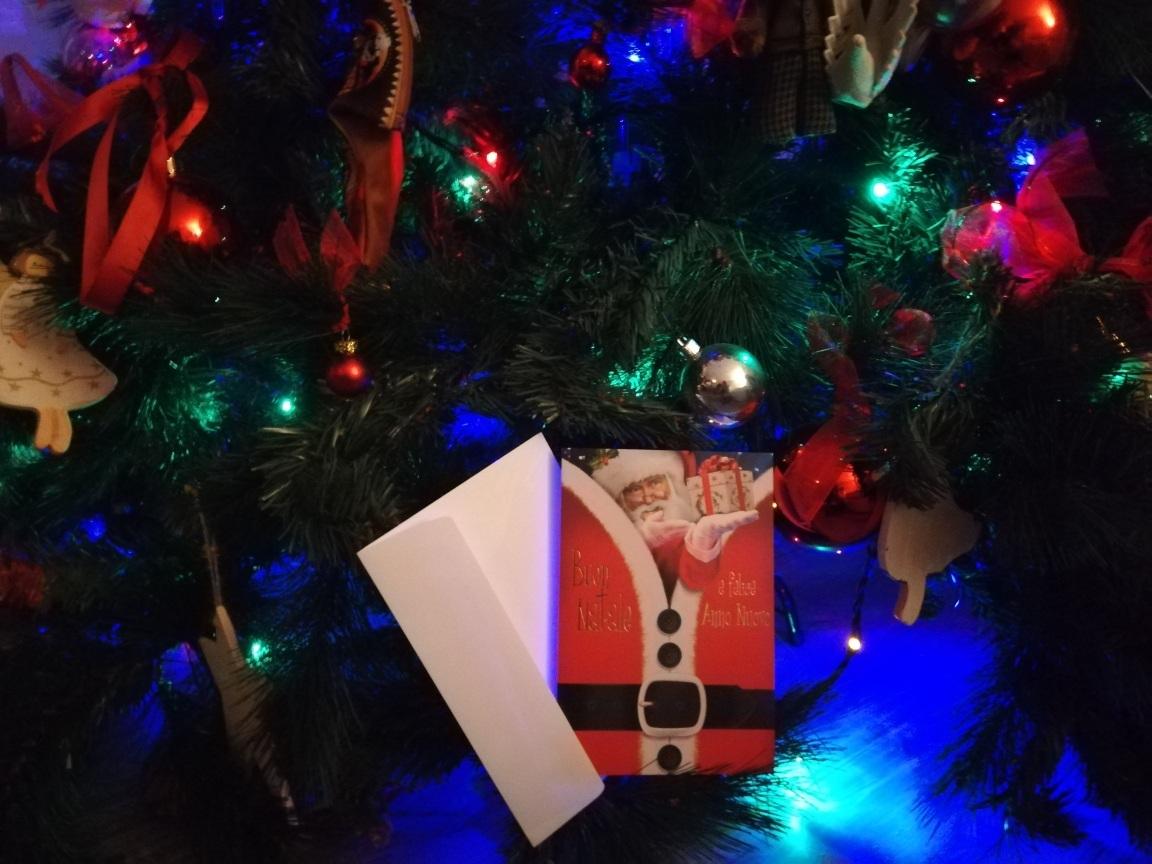 Mamma shopaholic versione natalizia. Consigli per risparmiare
