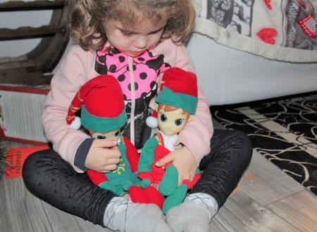 Cosa NON regalare ai bambini. Suggerimenti natalizi.