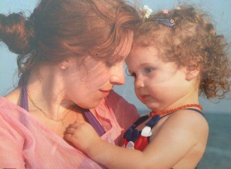 Come cambia CONCRETAMENTE la vita dopo i figli