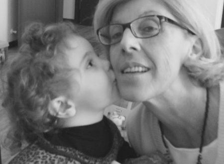 L'importanza dei nonni e del loro udito per noi e i nipoti