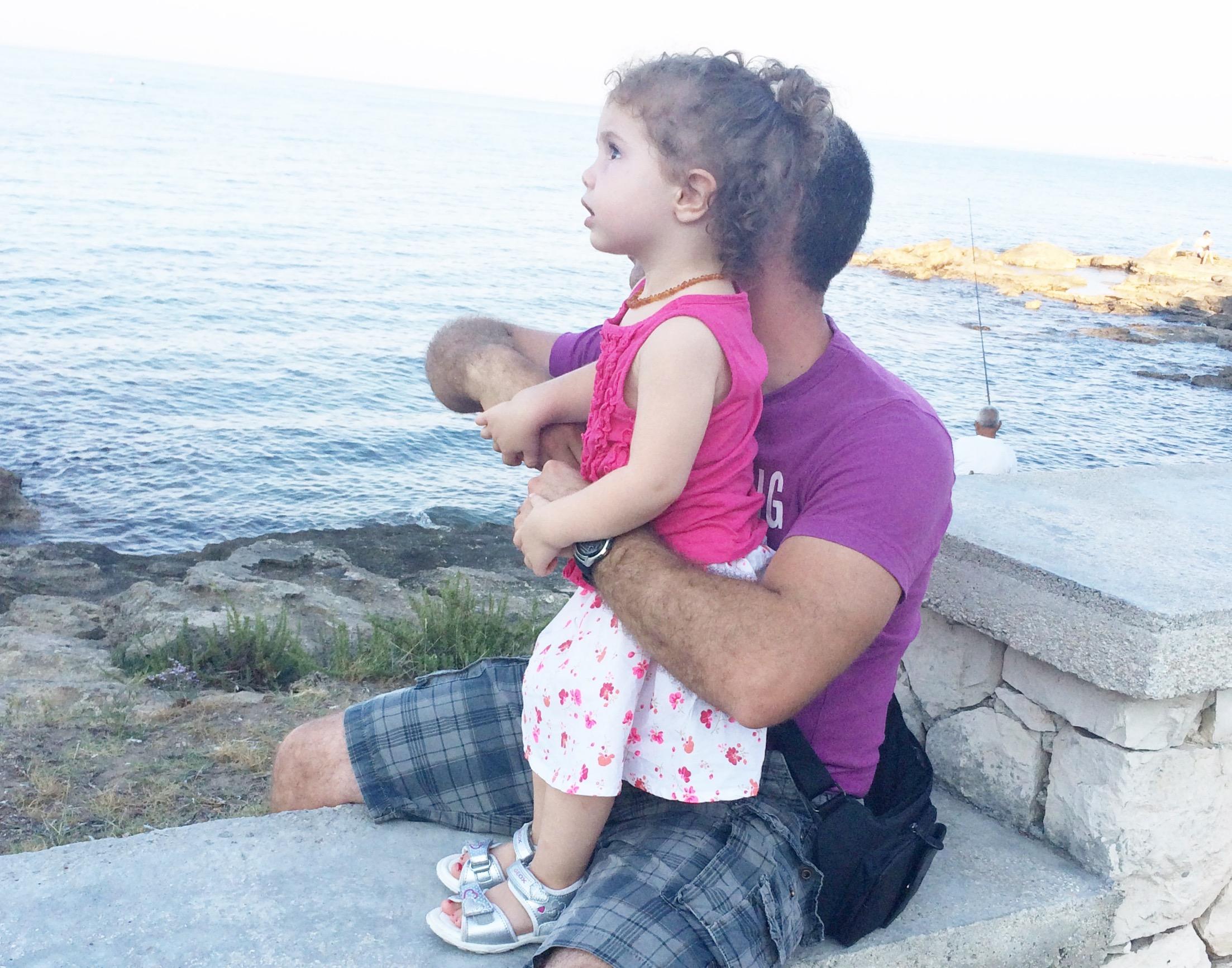 10 cose che odio dell'estate da quando sono mamma