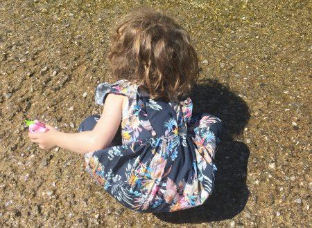 10 motivi per cui non farei più figli. Prima di arrabbiarvi leggete tutto.