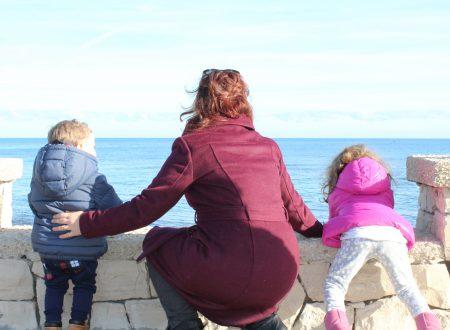 Essere genitori è difficile. Le difficoltà quotidiane della vita da genitori