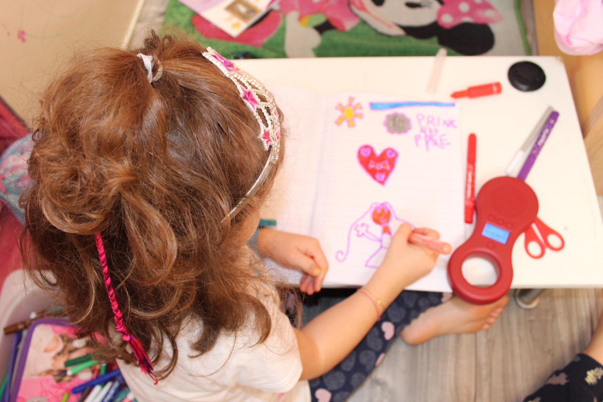 Perché la musica è importante per i bambini