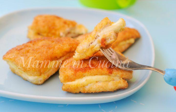 Ricetta semplice mamme in cucina for Cucina semplice ricette