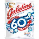 HAPPY BIRTHDAY GALATINE
