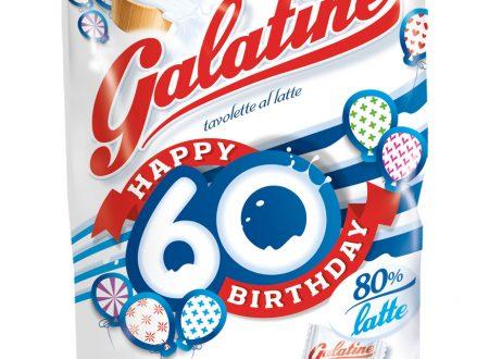 HAPPY BIRTHDAY GALATINE