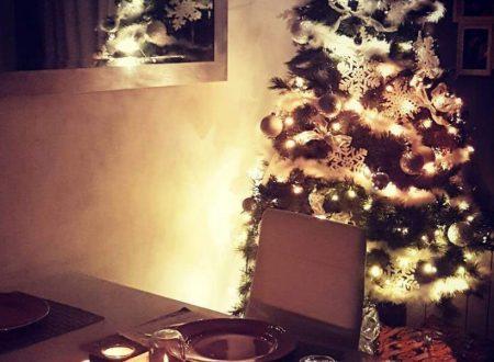 Caro Babbo Natale,  da quest' anno non ti scrivo più..