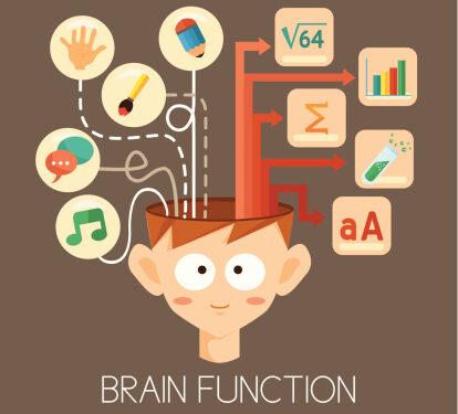Howard Gardner e le 9 intelligenze multiple