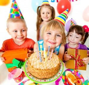 come-fare-la-festa-per-un-bambino-di-3-anni-vi-racconto-come-sto-organizzando-quella-di-matteo (2)