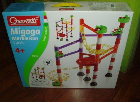 Un gioco intelligente e creativo per la Befana