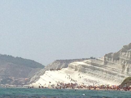 Vacanze siciliane!