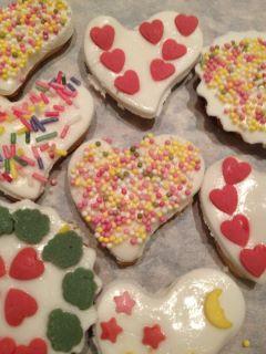 idee semplici san valentino
