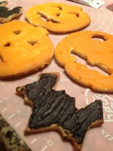biscotti-halloween-225x300