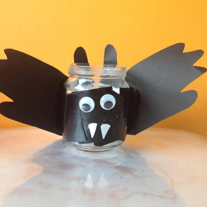 pipistrello-con-vasetto