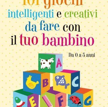 Laboratori creativi a S. Benedetto del Tronto