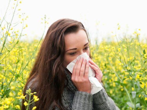 Allergie e intolleranze alimentari: come accorgersi di averle