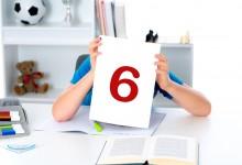 Come leggere le pagelle in maniera propositiva: i consigli delle maestre