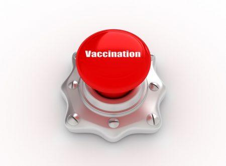Non ho vaccinato mio figlio e non credo nella luce salvifica del cardo mariano