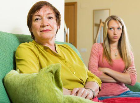 Come sopravvivere a tua suocera: post semiserio tra consigli e riflessioni