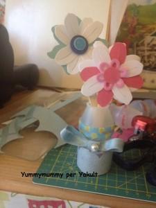 laboratori-creativi-divertenti-yakult(2)