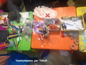 laboratori-creativi-divertenti-yakult(5)