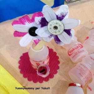 laboratori-creativi-divertenti-yakult(6)