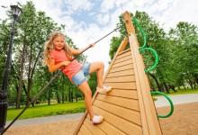 Autonomia nei bambini di 7 anni: 20 mamme a confronto