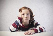 L'importanza della noia: ecco perché serve annoiarsi