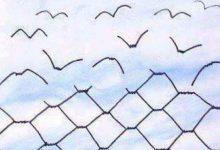 Affrontare la separazione: la mia esperienza