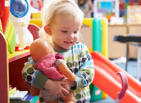 Come scegliere asilo nido: consigli per valutare quello giusto